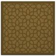 rug #1131798   square borders rug