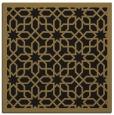 kava rug - product 1131803