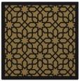 rug #1131804 | square rug