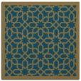 Kava rug - product 1131805