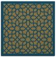 Kava rug - product 1131806