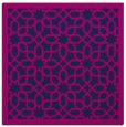kava rug - product 1131811