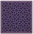 kava rug - product 1131871
