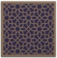 kava rug - product 1131879