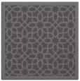 kava rug - product 1131927