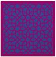 rug #1131973   square borders rug