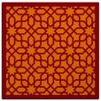 kava rug - product 1131983