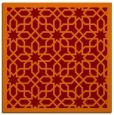 kava rug - product 1131984