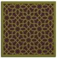 kava rug - product 1132019