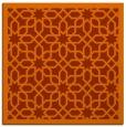 kava rug - product 1132047