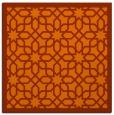 kava rug - product 1132048