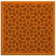 Kava rug - product 1132049