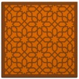 Kava rug - product 1132050
