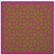 kava rug - product 1132119