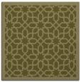 kava rug - product 1132123