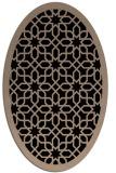 kava rug - product 1132155