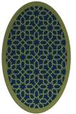 kava rug - product 1132187