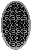 kava - product 1132290