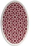 kava rug - product 1132371
