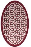 kava rug - product 1132372