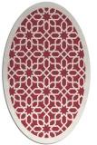 kava rug - product 1132373