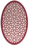 Kava rug - product 1132374