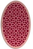 Kava rug - product 1132377