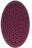 kava - product 1132385