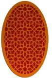 kava rug - product 1132403