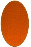 Kava rug - product 1132429