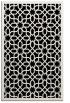 rug #1132515 |  black borders rug