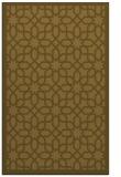 rug #1132534 |  borders rug