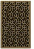 kava rug - product 1132539