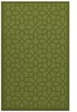 rug #1132558 |  geometry rug