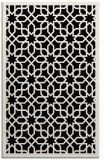 rug #1132572 |  borders rug
