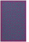 rug #1132591 |  geometric rug
