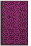 Kava rug - product 1132594