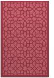Kava rug - product 1132606
