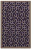 kava rug - product 1132615