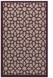 kava rug - product 1132675