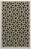 rug #1132692    geometry rug