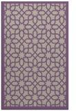 rug #1132695    purple borders rug