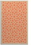 rug #1132727 |  geometry rug