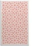 rug #1132747 |  white borders rug