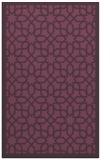 rug #1132752 |  geometry rug