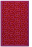 kava rug - product 1132779