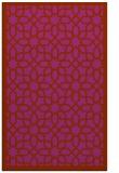 rug #1132782 |  borders rug
