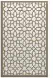 rug #1132823    white borders rug