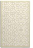 rug #1132832 |  geometry rug