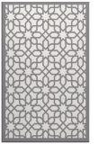 Kava rug - product 1132838